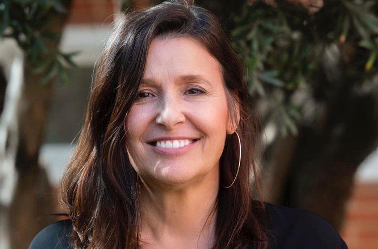 Elvira Bisbe