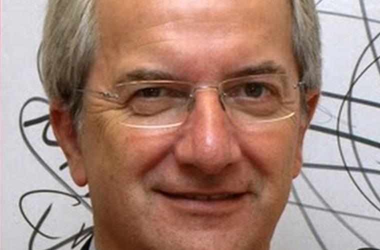 Jordi Varela