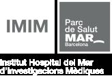 logo IMIM