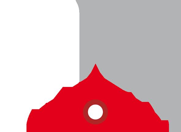 logo MAPBM