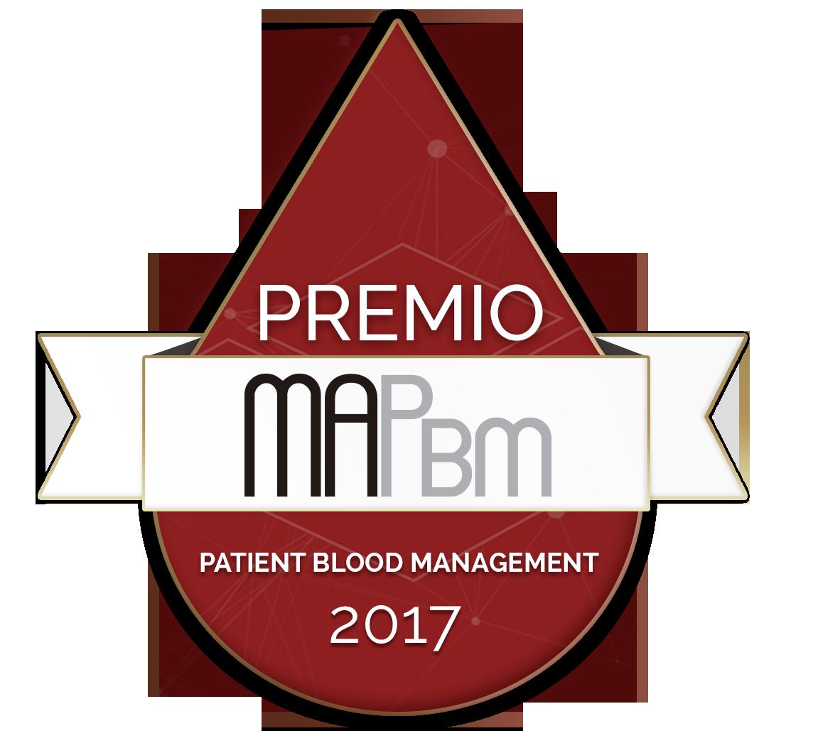 MAPBM Awards 2017