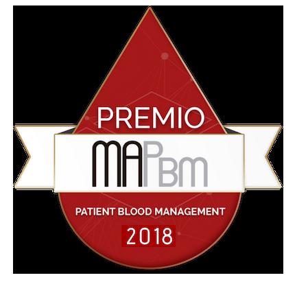 MAPBM Awards 2018