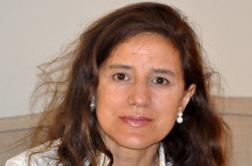 Dra. María J. Colomina