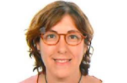 Dra. Marta Barquero